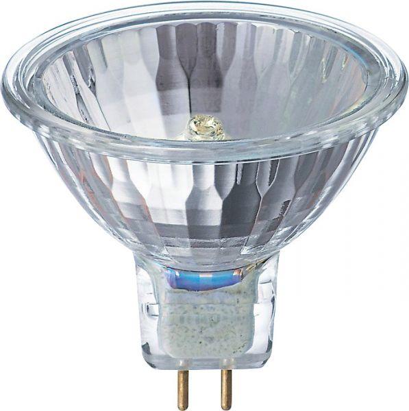 AlphaPlan-Artikel: Philips Halogenlampe MASTERline ES 30W 36G GU5,3