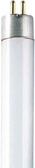 Osram Lumilux-Lampe FALTH 20 FQ 80/865