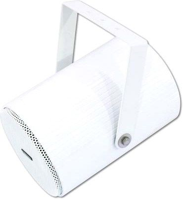 OMNITRONIC PS-15 Projektorlautsprecher