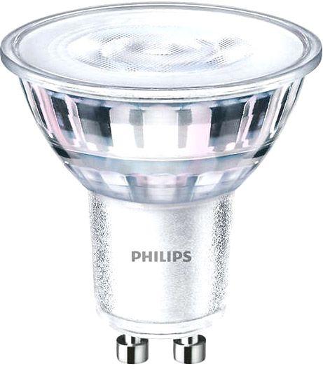 AlphaPlan-Artikel: Philips MASTER LEDspot Classic 5-50W 827 GU10 36° DimTone