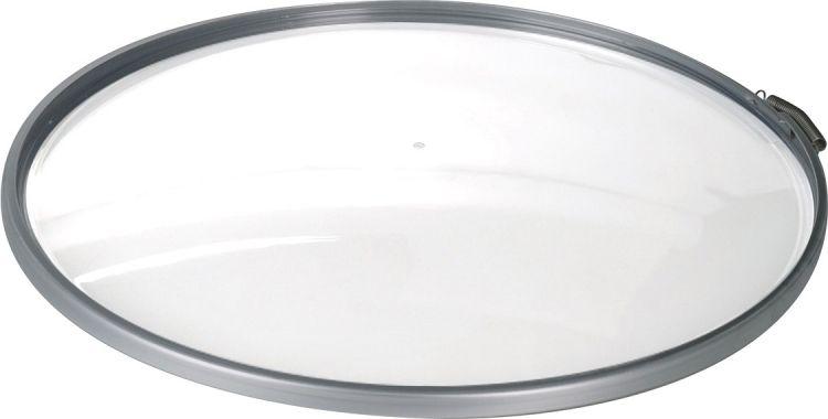 SLV Reflektor Abdeckung für PARA DOME II 320