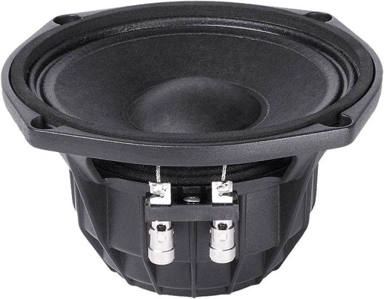 "Faital Pro M 5 N 880 A 5"" Lautsprecher 80 W 8 Ohm -B-Stock-"
