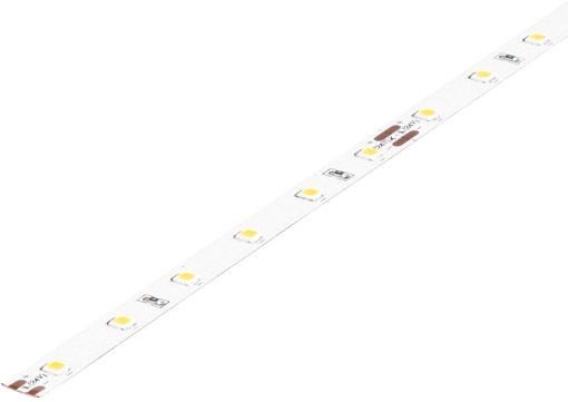 SLV FLEXSTRIP LED 24V, 1 m, 3000K