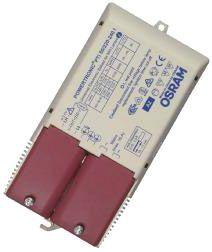 AlphaPlan-Artikel: Osram Vorschaltgerät PTI 35/220-240 IPowertronic