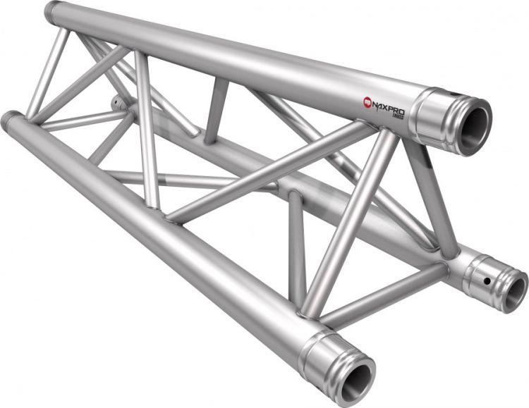 AlphaPlan-Artikel: Naxpro-Truss FD 33 Strecke 100 cm