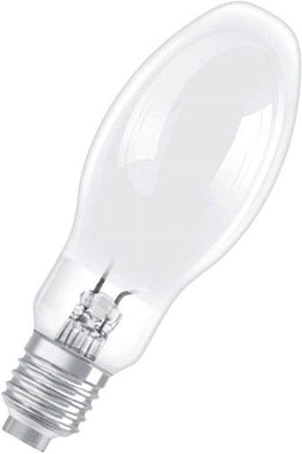 Osram POWERBALL HCI-E/P 100 W/830 WDL PB coated