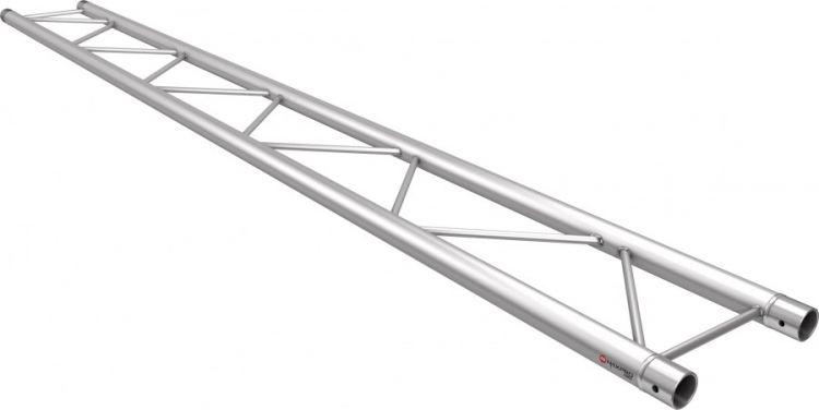 Naxpro-Truss FD 22 Strecke 200 cm