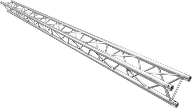 Litetruss H33D Strecke 450 cm