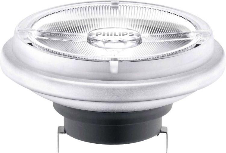 AlphaPlan-Artikel: Philips MASTER LEDspotLV AR111 D 11-50W 927 24D