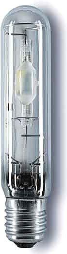 Osram Powerstar-Lampe HQI T 250/D