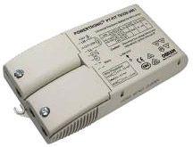 AlphaPlan-Artikel: Osram Vorschaltgerät PT-FIT 35/220-240 I Powertronic