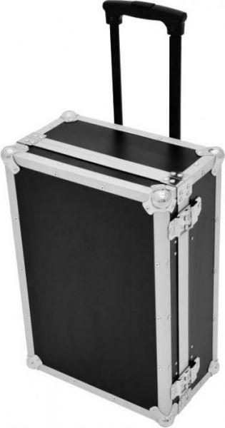 AlphaPlan-Artikel: ROADINGER Universal-Koffer-Case mit Trolley