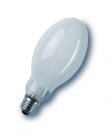 Osram Vialox-Lampe NAV-E250 SUPER 4Y