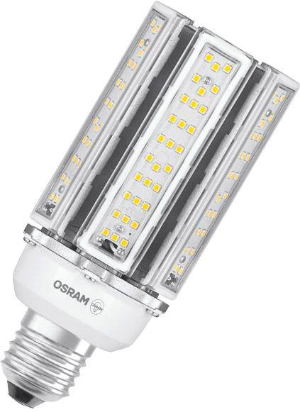Osram HQL LED 5400 lm 46 W/2700 K E40