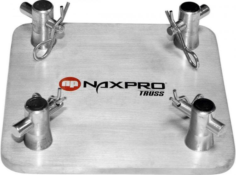 Naxpro-Truss FD 14 Bodenplatte