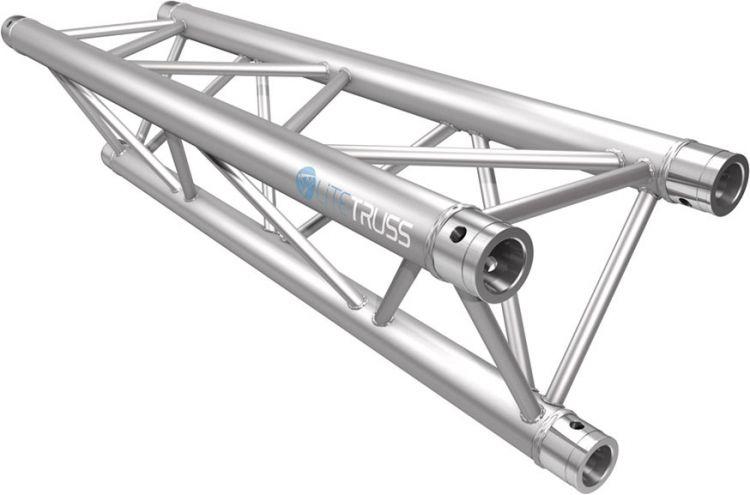 Litetruss X33D Strecke 100 cm