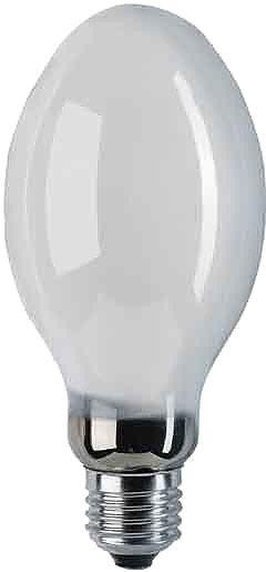 Osram Vialox-Lampe NAV E150 4Y