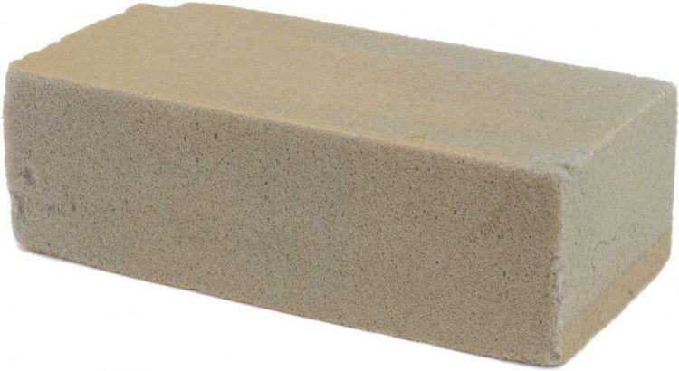 EUROPALMS Steckmasse, 23x11x7,5cm