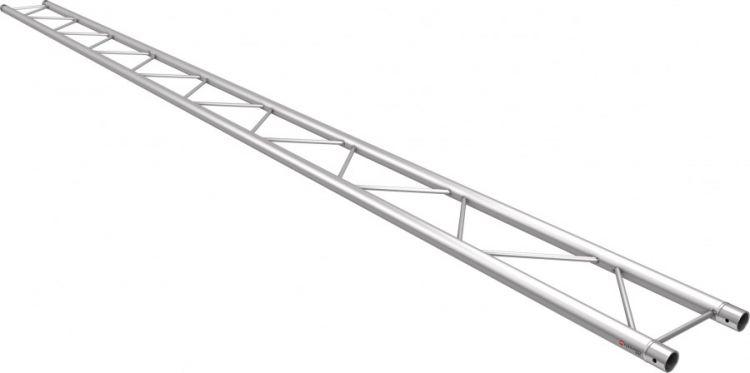 Naxpro-Truss FD 22 Strecke 350 cm