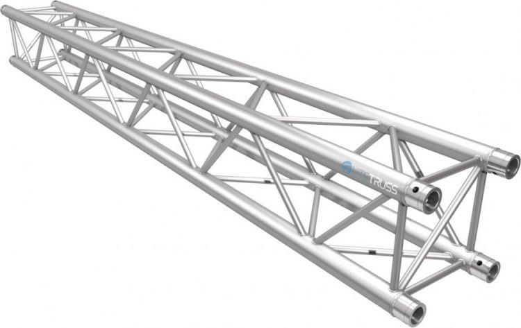 AlphaPlan-Artikel: Litetruss X34V Strecke 250 cm
