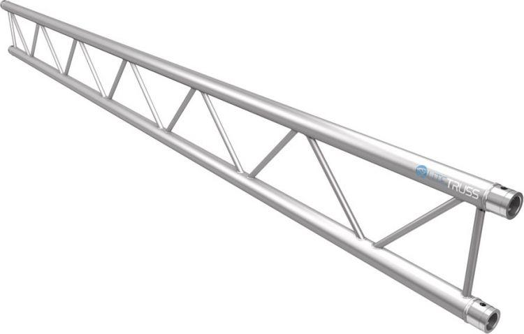 Litetruss X32L Strecke 300 cm