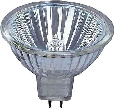 Osram Decostar 51 Titan 35W 12V GU5,3 10° SP