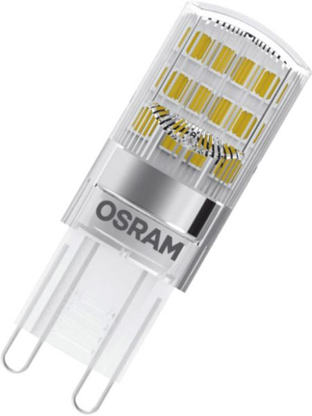 Osram PARATHOM LED PIN 20 1.9 W/827 G9
