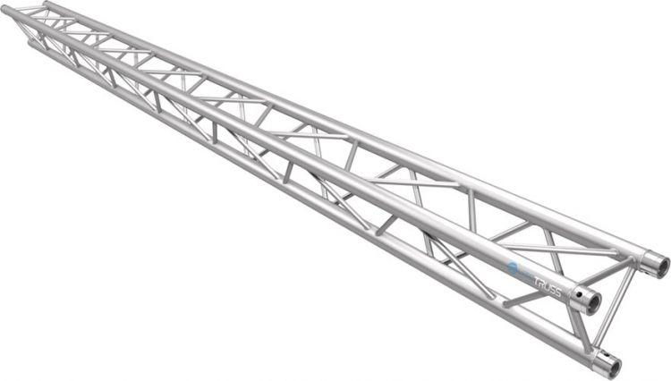 AlphaPlan-Artikel: Litetruss H33D Strecke 400 cm