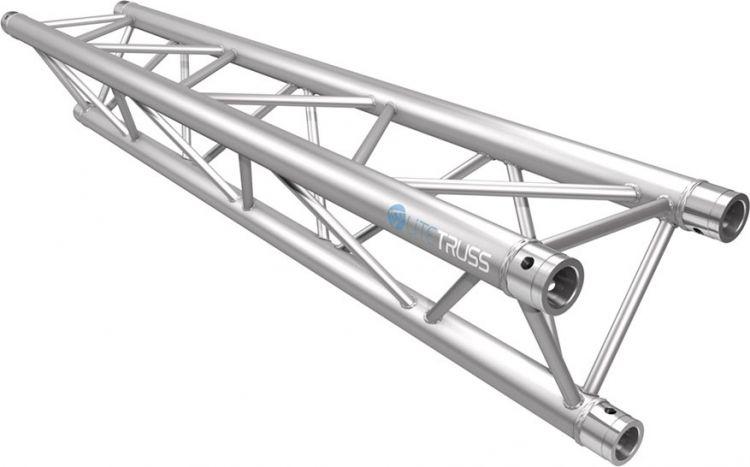 AlphaPlan-Artikel: Litetruss H33D Strecke 150 cm