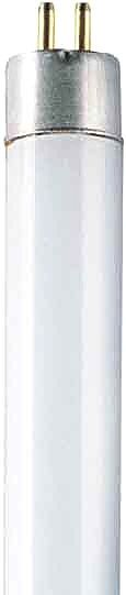 Osram Lumilux-Lampe FALTH 20 FQ 54/830