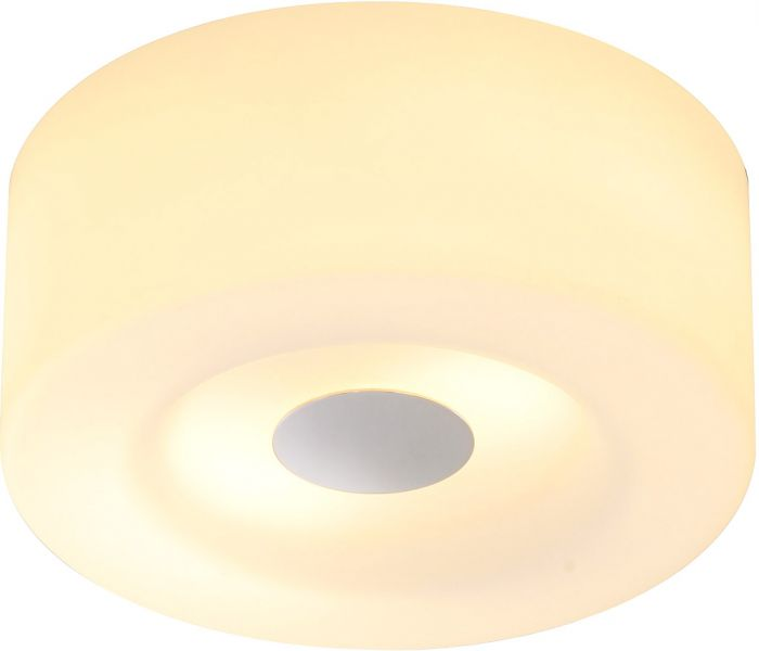AlphaPlan-Artikel: SLV MALANG Deckenleuchte, 2XE27