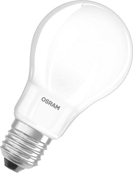 Osram PARATHOM Retrofit CLASSIC A 60 ADV 8 W/827 E27 FR