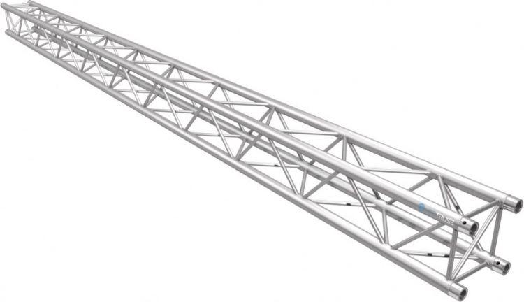 AlphaPlan-Artikel: Litetruss H34V Strecke 500 cm