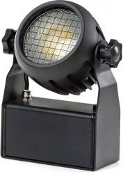 LED Blinder
