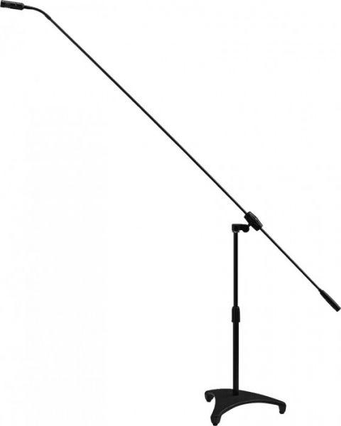 JTS FGM-62T Elektret-Schwanenhals-Mikrofon