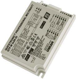 Osram QTP-M 2X26-32/220-240 S