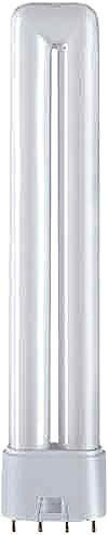 AlphaPlan-Artikel: Osram Leuchtstofflampe 2G11 DULUX L 18W/830
