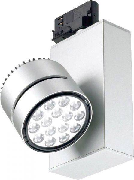 Philips TurnRound Compact Neutralweiß 25 ° Alu -Demoware-