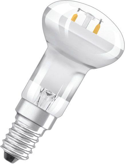 Osram LED STAR R39 12 90° 1.6 W/2700 K E14