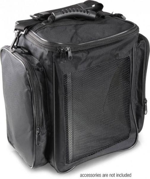 AlphaPlan-Artikel: LD Systems Roadboy 65 B Transporttasche für LDRB65 und LDRB65HS