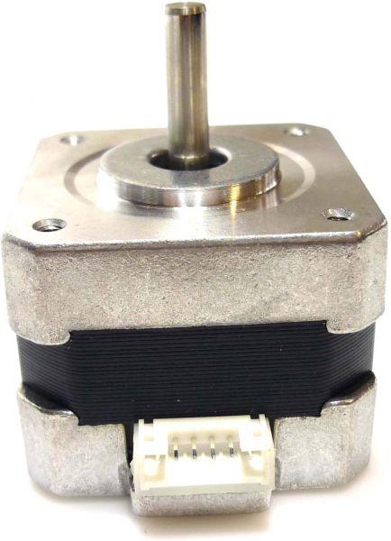Steppermotor 17HS1051ND-20