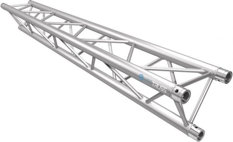 AlphaPlan-Artikel: Litetruss X33D Strecke 200 cm