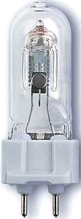 Osram G12 HQI T 150/NDL UVS