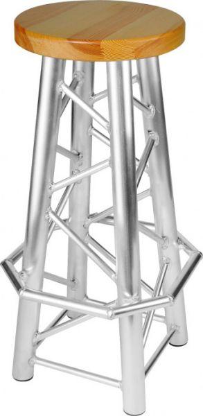 Naxpro-Truss Traversenhocker 8-eckig