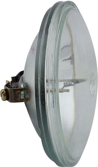 Par 36 G53 Screw MFL GE 120V 650W