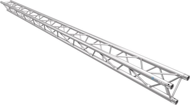 AlphaPlan-Artikel: Litetruss X33D Strecke 500 cm
