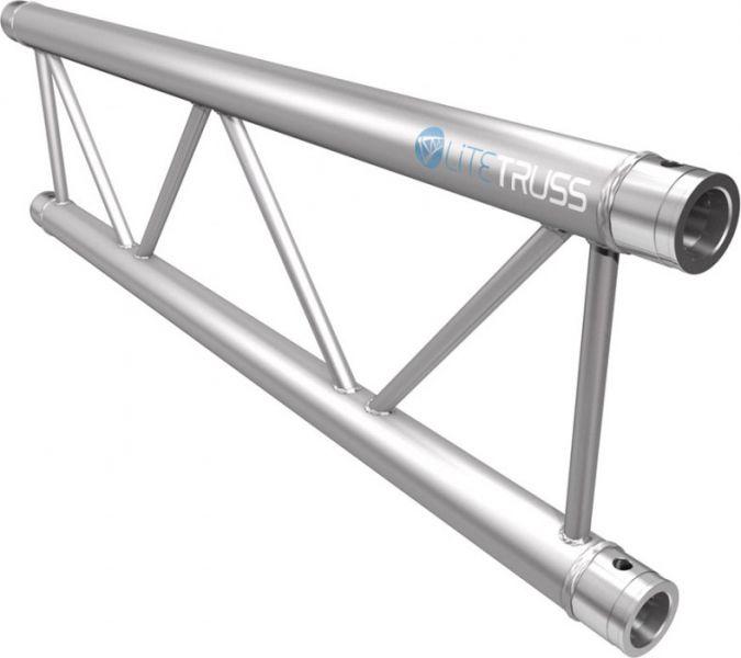 Litetruss H32L Strecke 100 cm