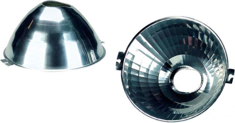 SLV Reflektor für Gimble G12, 70°