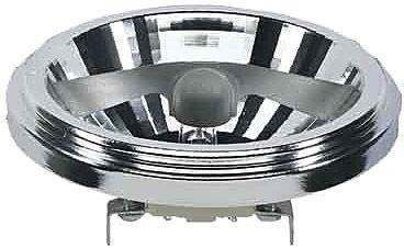 AlphaPlan-Artikel: Osram Halospot 111 35W 6V G53 4° SSP