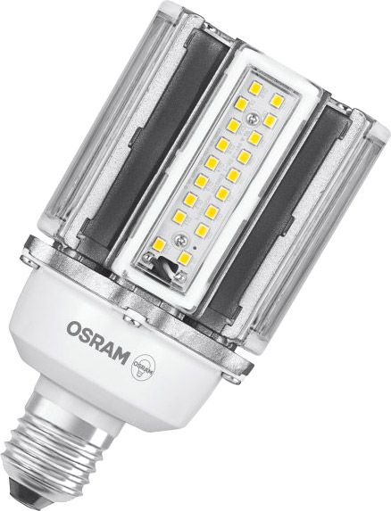Osram HQL LED 2700 lm 23 W/2700 K E27